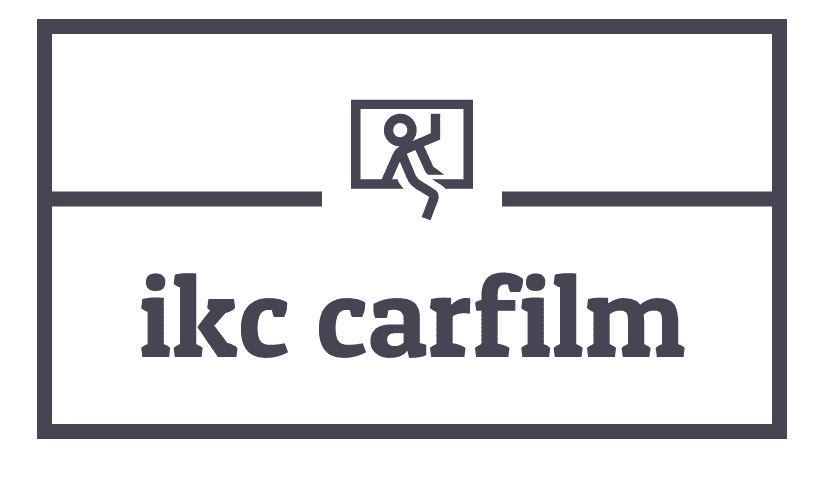 ikc-carfilm.com